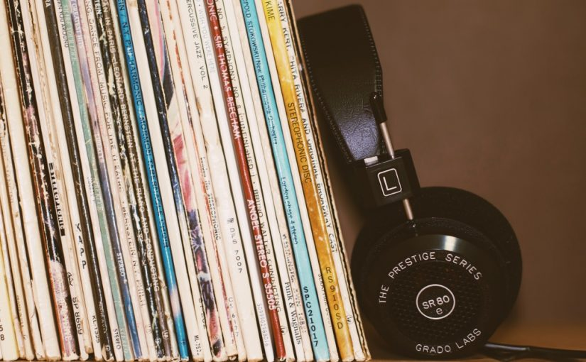 耳で楽しむ♡至極の音、堪能デートコース